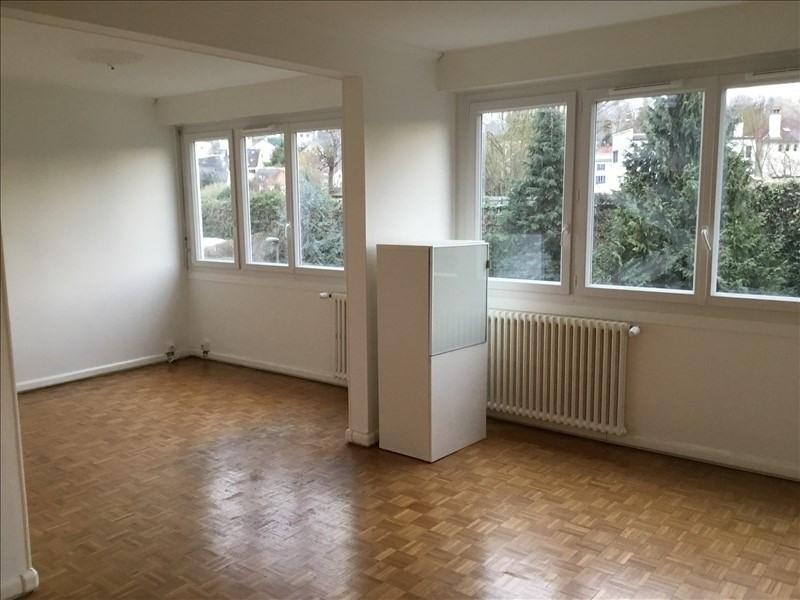 Location appartement St germain en laye 1350€ CC - Photo 1