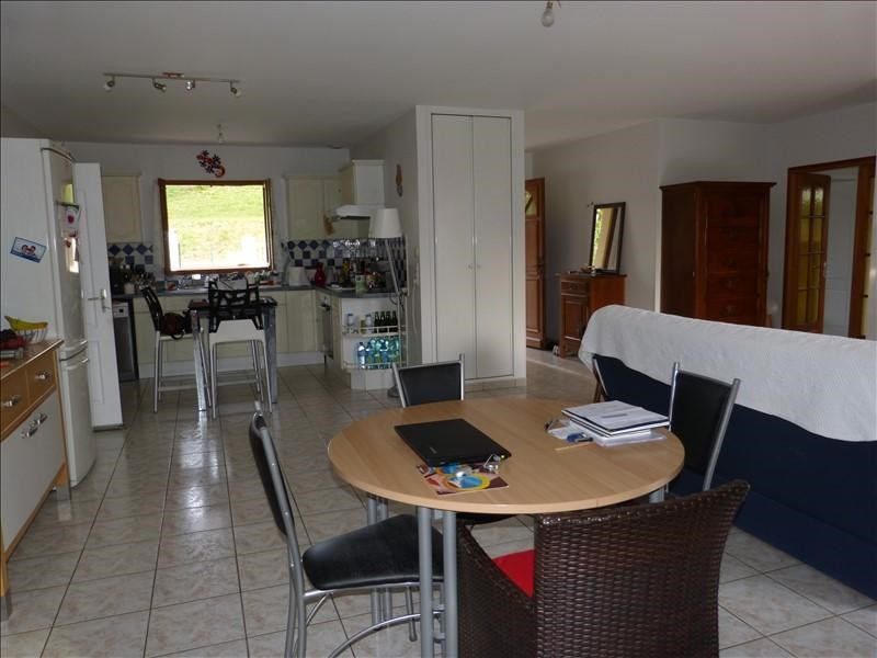 Location maison / villa Caraman 950€ CC - Photo 3