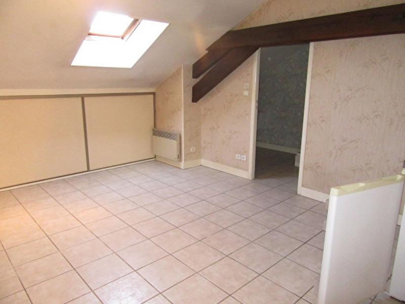 Location appartement Perigueux 245€ CC - Photo 5