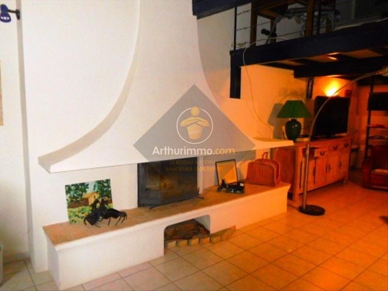 Vente maison / villa Sete 279000€ - Photo 2