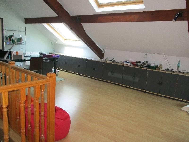 Vente maison / villa Limeil brevannes 550000€ - Photo 7