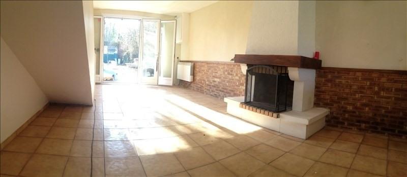 Sale house / villa Esbly 242000€ - Picture 1
