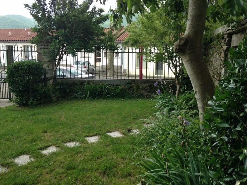 Deluxe sale house / villa Secteur de st amans soult 380000€ - Picture 10