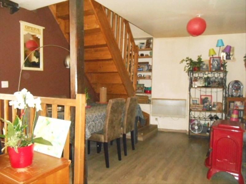 Sale house / villa La ferte sous jouarre 170000€ - Picture 3