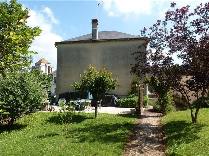 Vente maison / villa La roche posay 164300€ - Photo 3