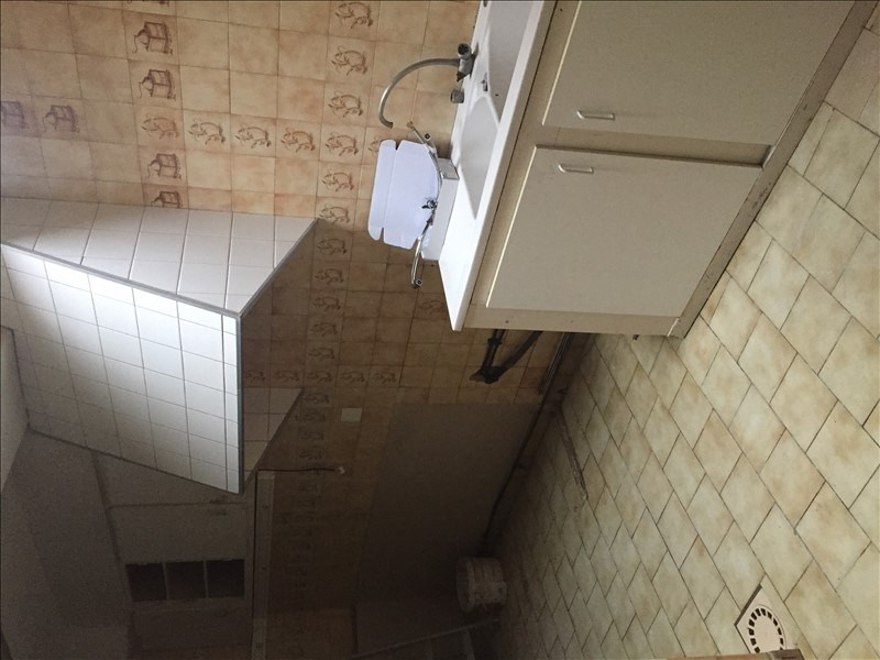 Vente immeuble Iteuil 169000€ - Photo 5