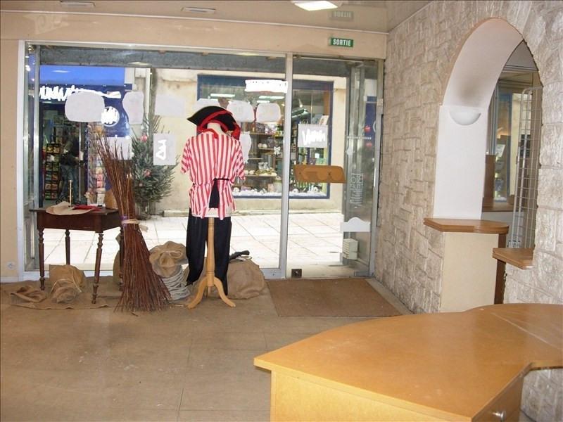 Vente boutique Bagnols sur ceze 39000€ - Photo 3