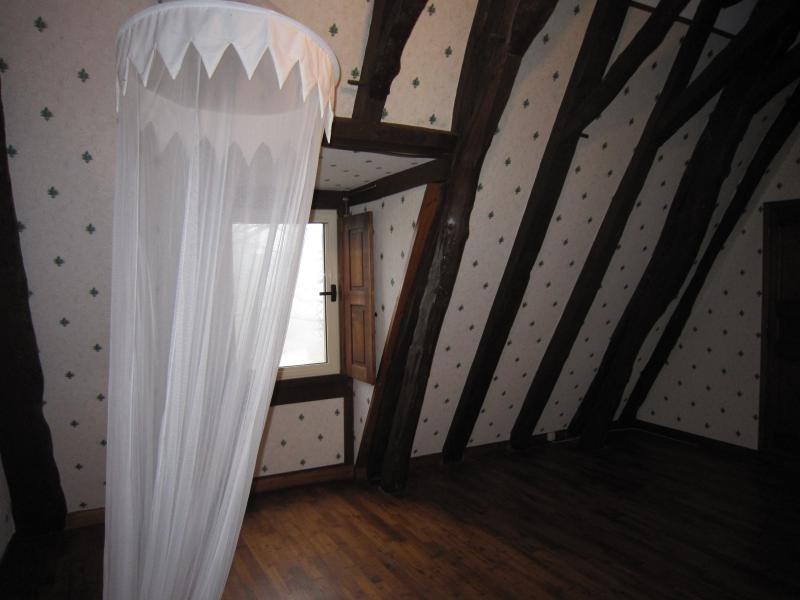 Sale house / villa Coux et bigaroque 483000€ - Picture 8