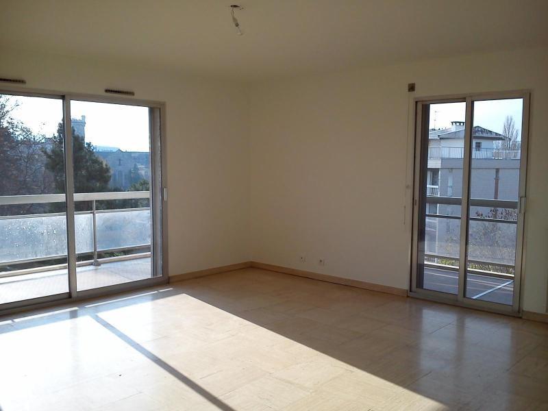Location appartement Grenoble 882€ CC - Photo 2