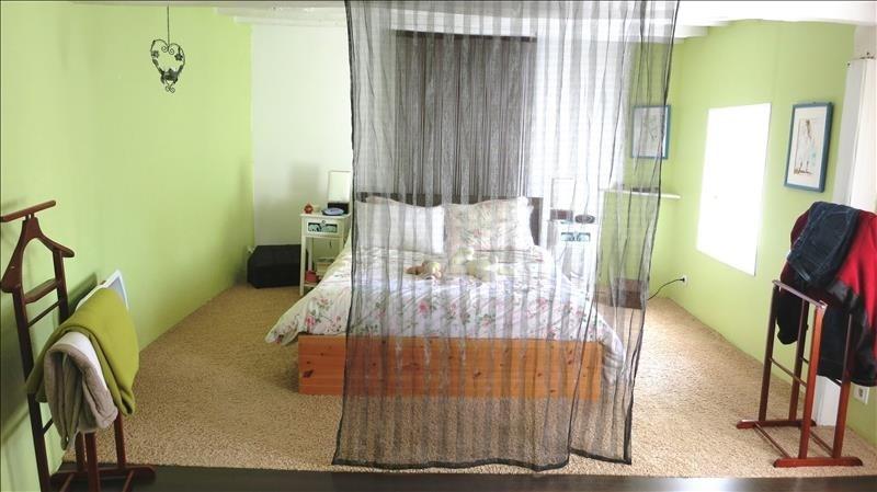 Vente maison / villa Maisoncelles en brie 219500€ - Photo 2