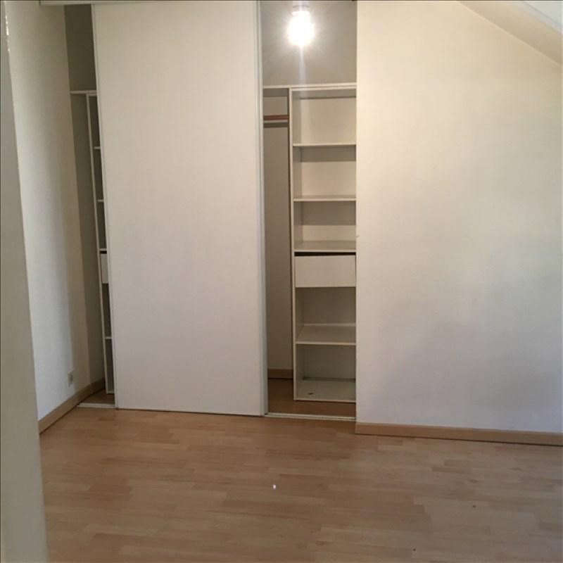 Vente appartement Pau 86000€ - Photo 5