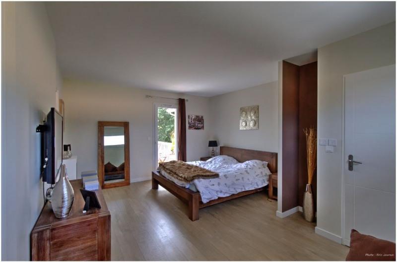 Deluxe sale house / villa Sanguinet 625000€ - Picture 4