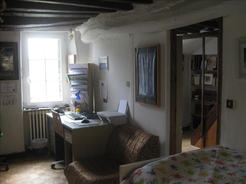 Sale house / villa Villers en arthies 175000€ - Picture 8
