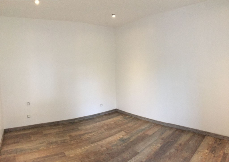 Vente appartement Dax 194000€ - Photo 5