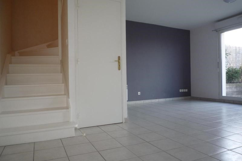 Location appartement Macon 598€ CC - Photo 4