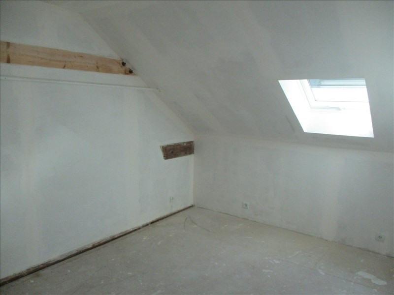 Vente maison / villa Villers cotterets 170000€ - Photo 6