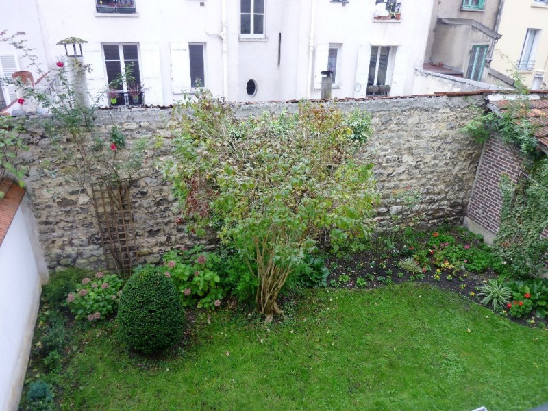 Vente appartement Montrouge 640 000€ - Photo 6