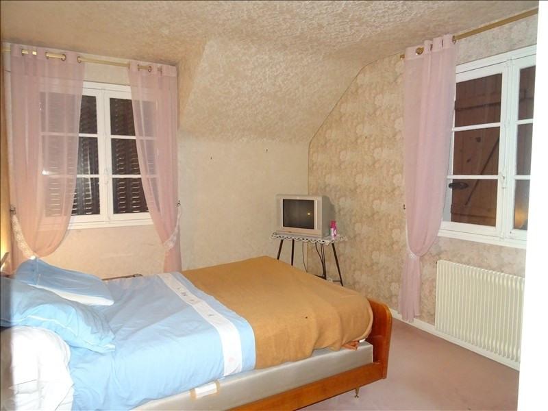 Sale house / villa Breval 5 mn 195000€ - Picture 7