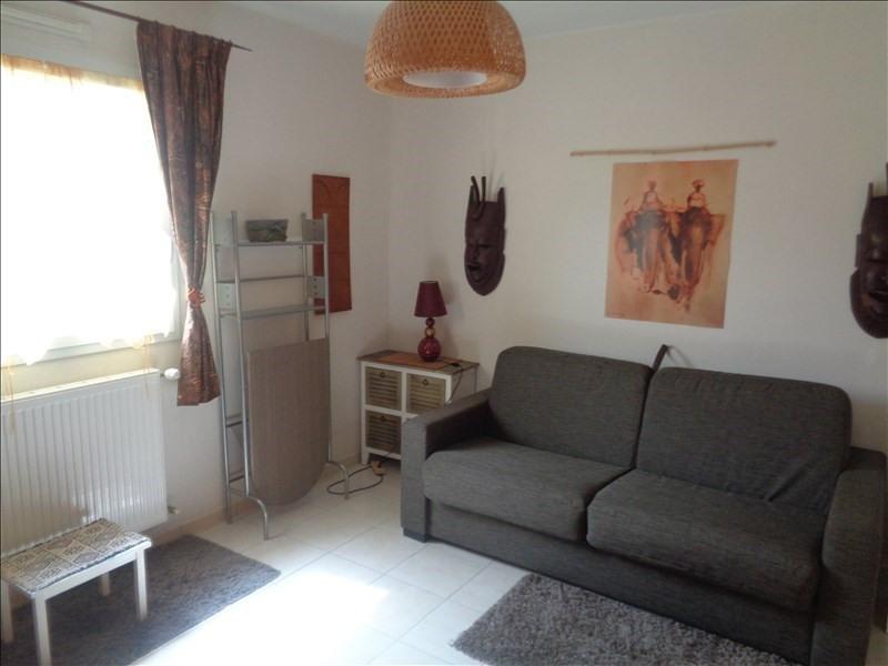 Vente maison / villa Carquefou 344850€ - Photo 9