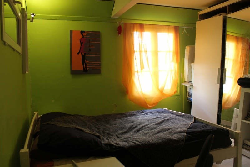 Vente maison / villa Le pradet 438000€ - Photo 8