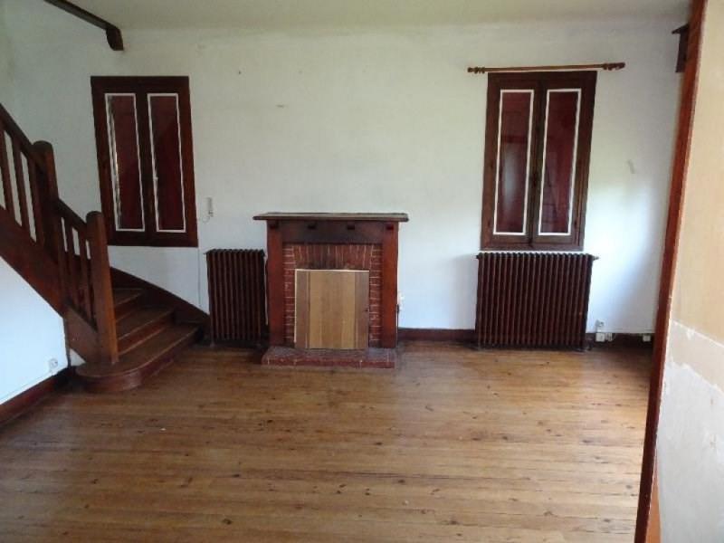 Sale house / villa Labenne 299250€ - Picture 4