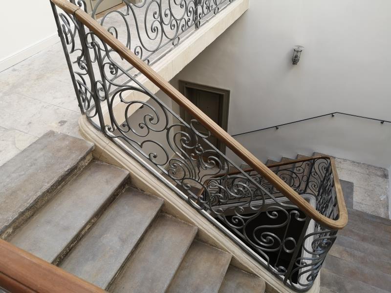 Alquiler  apartamento Nimes 698€ CC - Fotografía 10