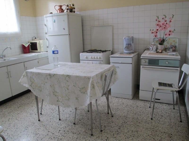 Vente maison / villa Neuilly en thelle 250000€ - Photo 6