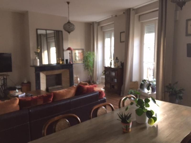 Sale apartment Pau 187 350€ - Picture 4