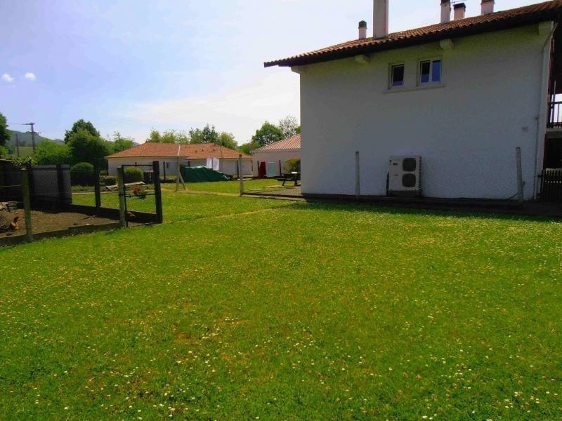 Sale house / villa Mauleon soule 162000€ - Picture 3