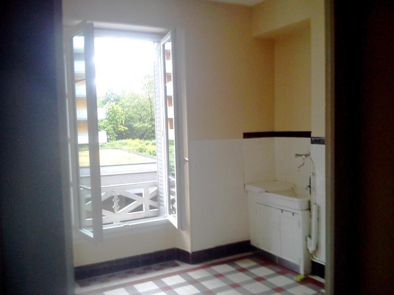 Location appartement Grenoble 399€ CC - Photo 3