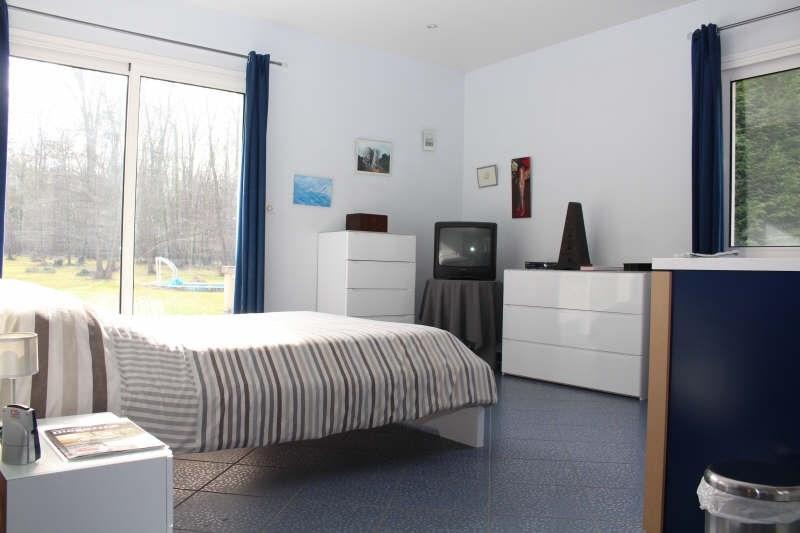 Deluxe sale house / villa Gouvieux 699000€ - Picture 8