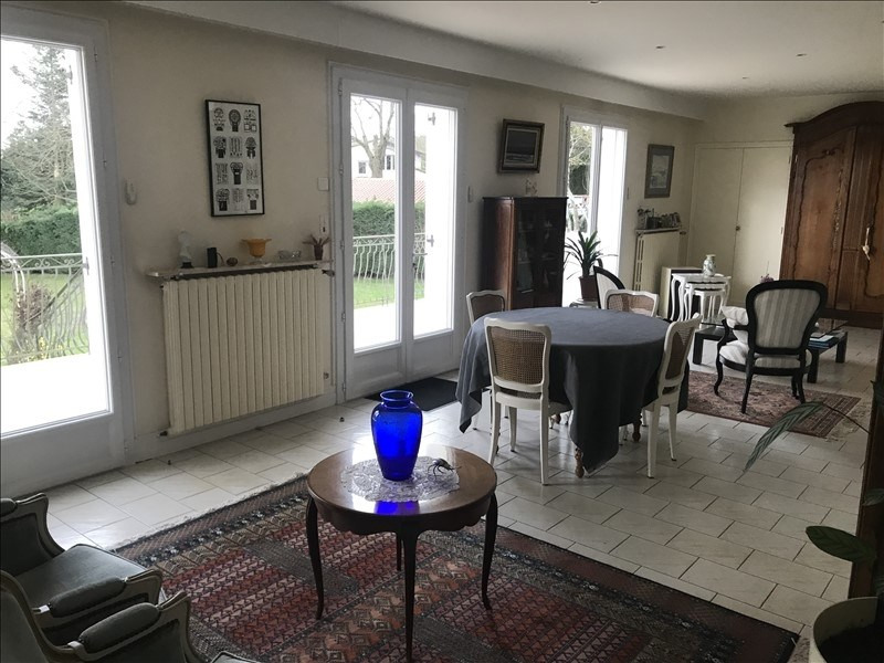 Sale house / villa St macaire en mauges 263 340€ - Picture 3