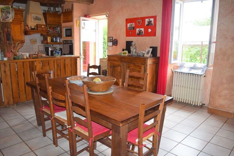 Vente maison / villa Cazoules 224000€ - Photo 25