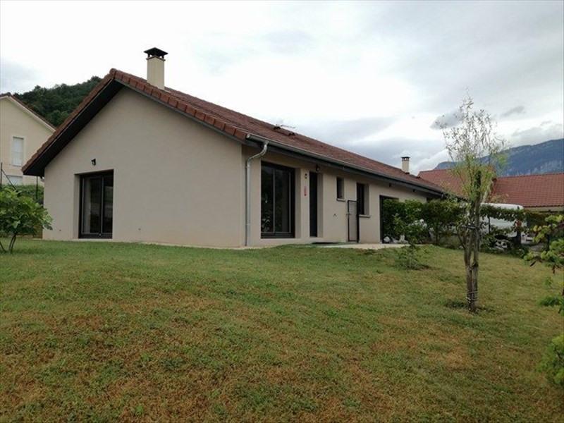Sale house / villa Vinay 229000€ - Picture 1