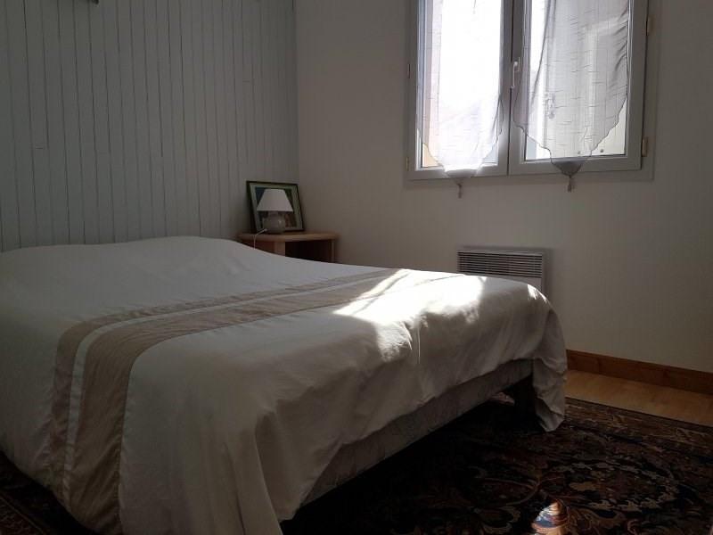 Vente maison / villa Olonne sur mer 304500€ - Photo 7