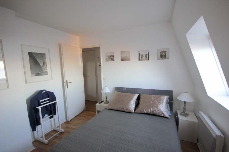 Vente de prestige appartement Villers sur mer 198000€ - Photo 6