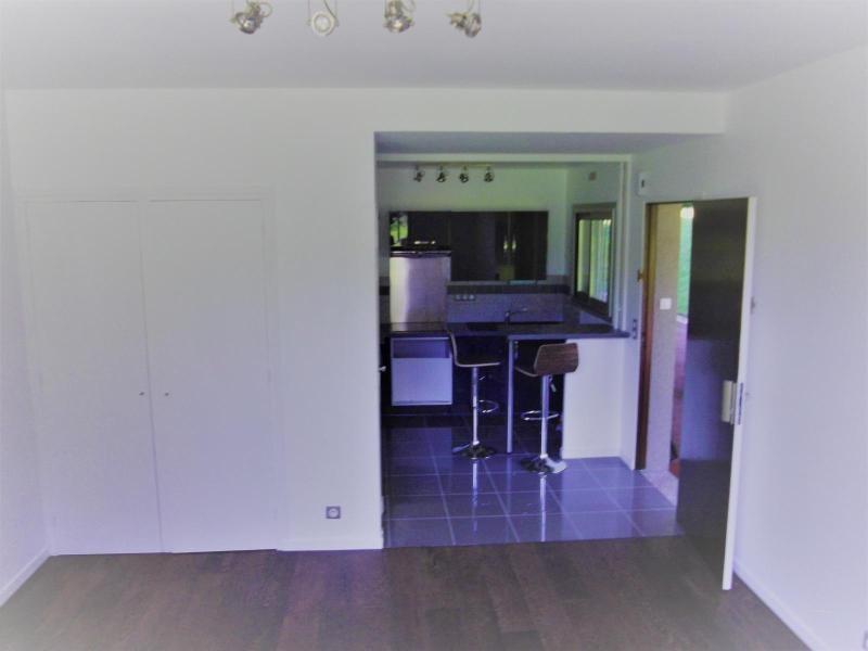 Location appartement Meylan 597€ CC - Photo 2