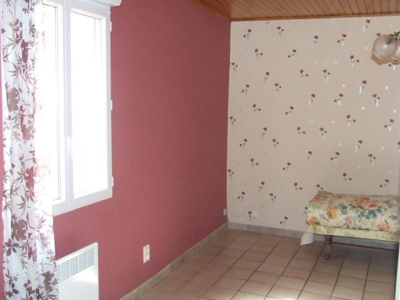Vente maison / villa Sotteville les rouen 180000€ - Photo 9