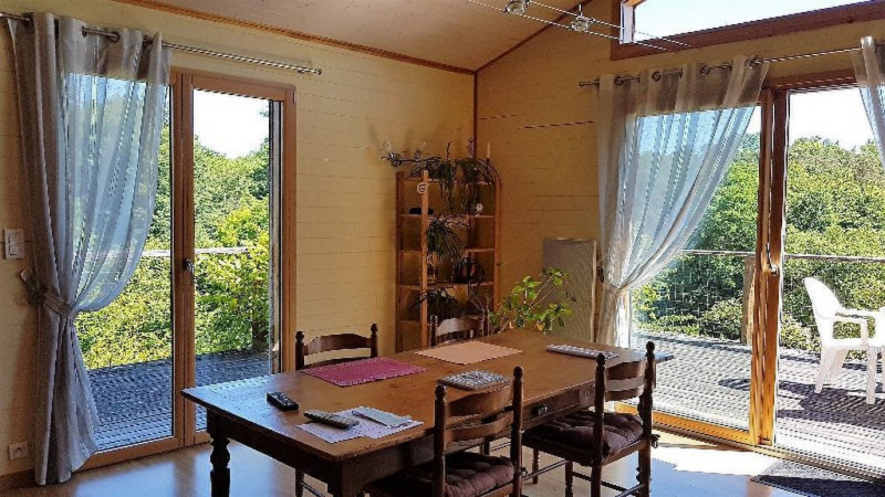 Sale house / villa Biras 174900€ - Picture 3