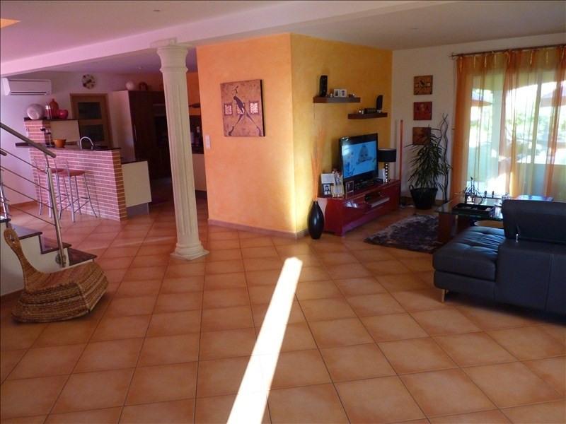 Vente maison / villa Fenouillet 450000€ - Photo 4