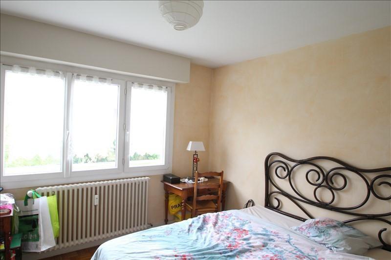 Vente appartement Barberaz 140000€ - Photo 8