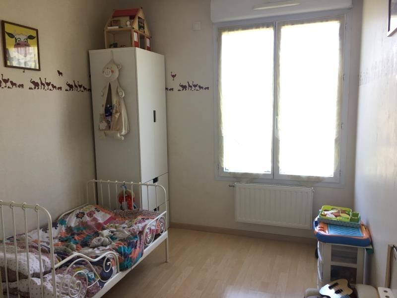 Sale apartment Ste foy les lyon 359000€ - Picture 7