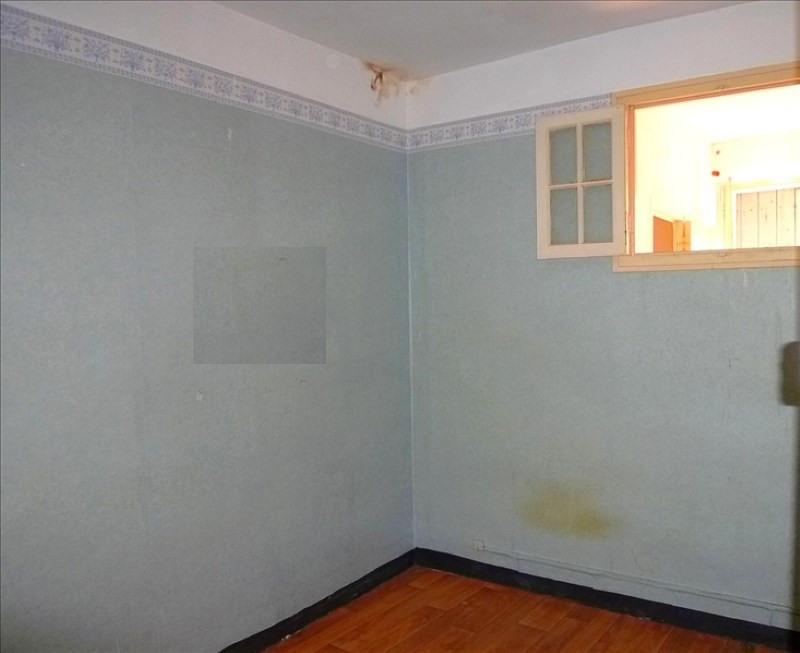 Sale house / villa Perpignan 66000€ - Picture 4