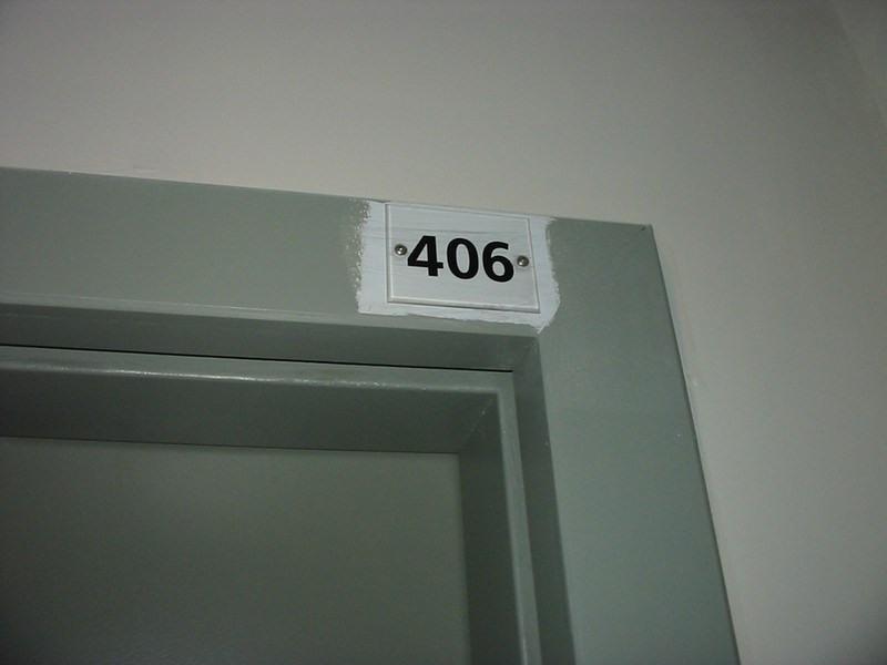 Location appartement St denis 611€ CC - Photo 10