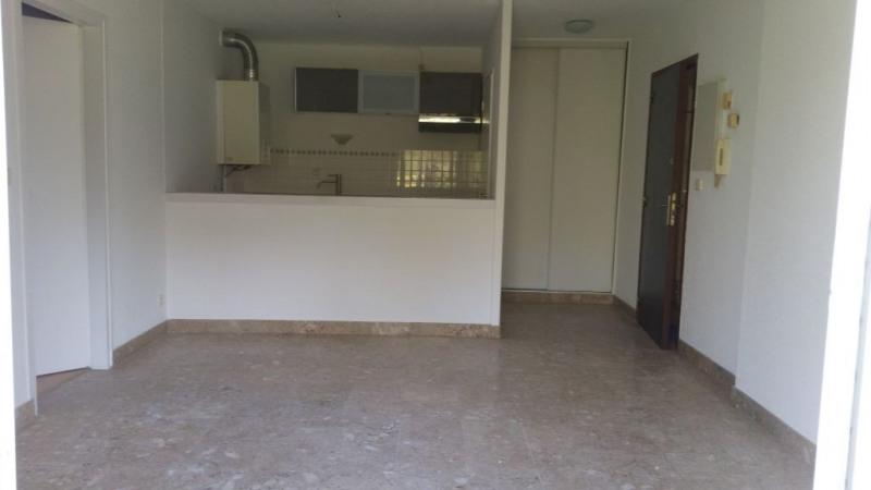 Rental apartment Ramonville-saint-agne 607€ CC - Picture 3