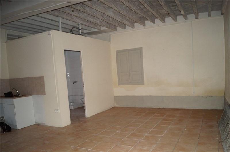 Vente maison / villa Tonnerre 100000€ - Photo 8