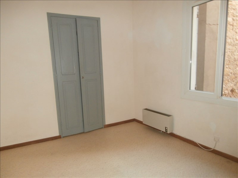 Investment property apartment Manosque 49500€ - Picture 2