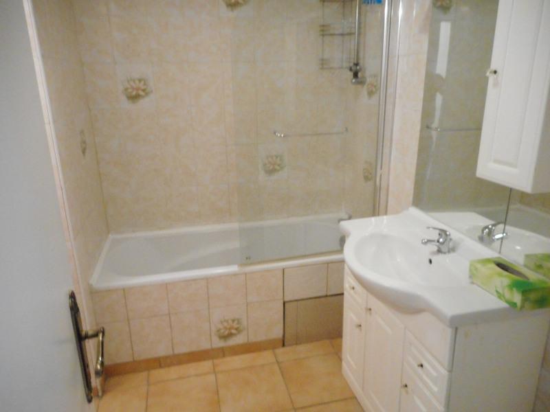 Sale apartment Melun 96700€ - Picture 5
