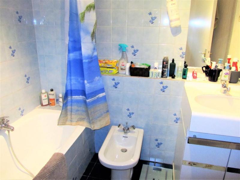 Vente appartement Juan les pins 164000€ - Photo 6