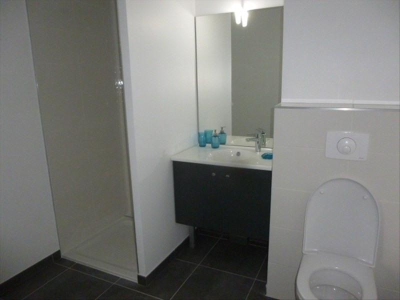 Vente appartement Lyon 3ème 400000€ - Photo 5